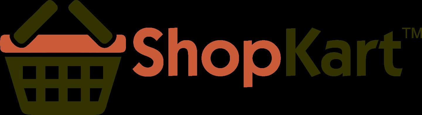 ShopKart